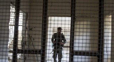 حرکت تازه داعش پس از دستور جنجالی ترامپ