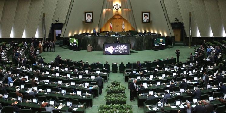 تصویر از کلیات طرح استانی شدن انتخابات به تصویب نمایندگان رسید