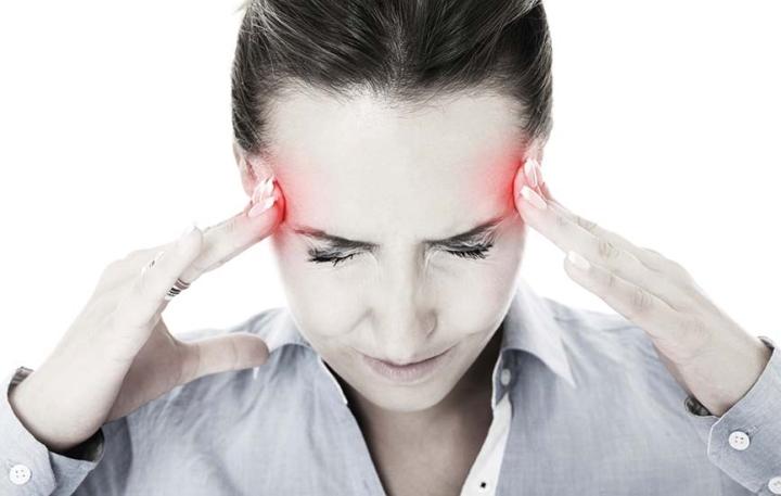 Photo of ۱۵ روش خانگی پیشگیری از سردرد
