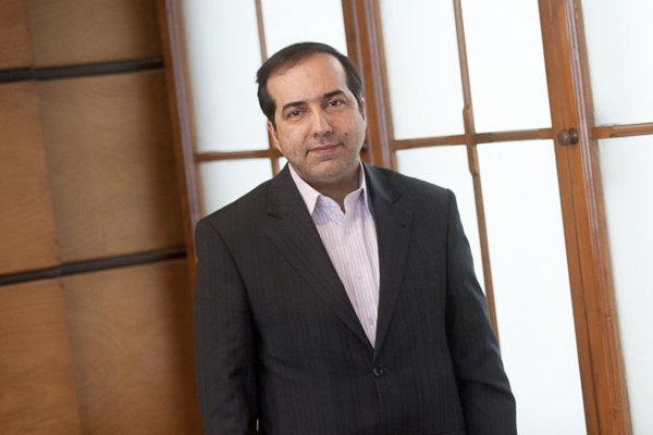 """Photo of حکم ریاست """"حسین انتظامی"""" بر سینما صادر شد"""