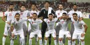 احتمال سقوط ایران در رنکینگ تیمهای آسیایی