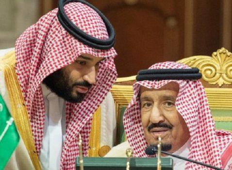 الخلیج الجدید: ریاض با دقت در حال بررسی پیشنهادهای تهران است