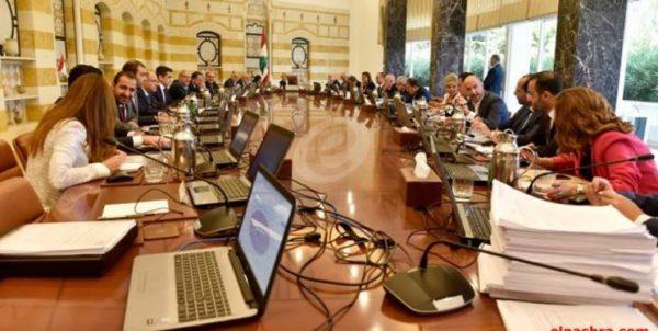 جدیدترین گمانهزنیها درباره تشکیل دولت در لبنان