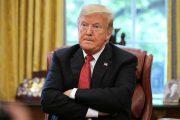 ترامپ، عاشق نفت عراق و عربستان