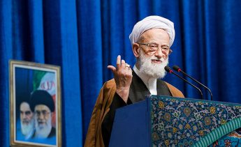 واکنش امام جمعه تهران به گرانی بنزین