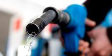 معادله جدید بنزین و یارانه