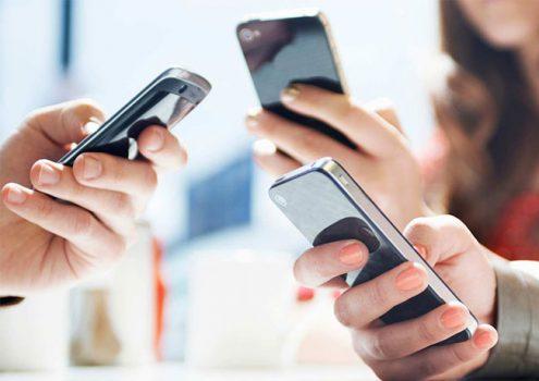 آخرین خبرها درباره زمان وصل شدن اینترنت موبایل