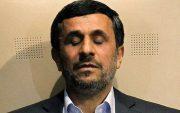 خروج ۲۲ میلیارد دلار توسط یکی از نزدیکان احمدینژاد