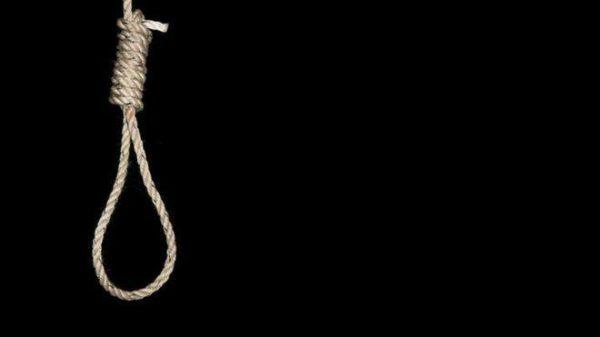 محیطبان کرمانی اعدام شد