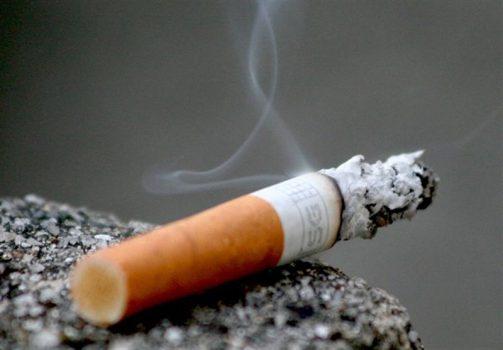 آمارهای عجیب هزینه سرانه مصرف سیگار در کشور