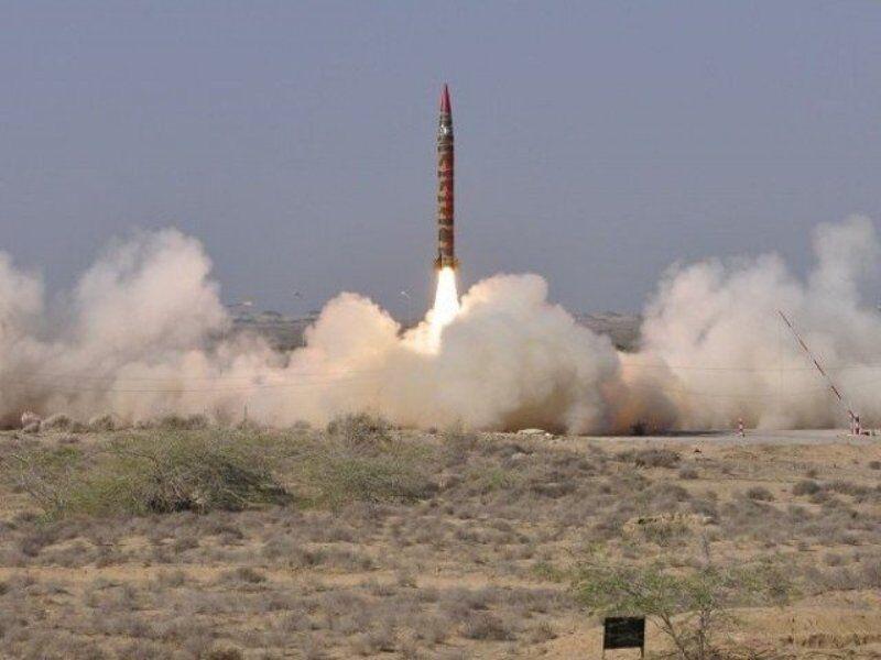 Photo of کره شمالی: موشکهای پرتاب شده ژاپن را تهدید نمی کنند