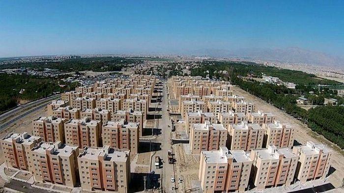 Photo of جزئیات جدید درباره مسکن ملی؛ سقف قسط اول مشخص شد