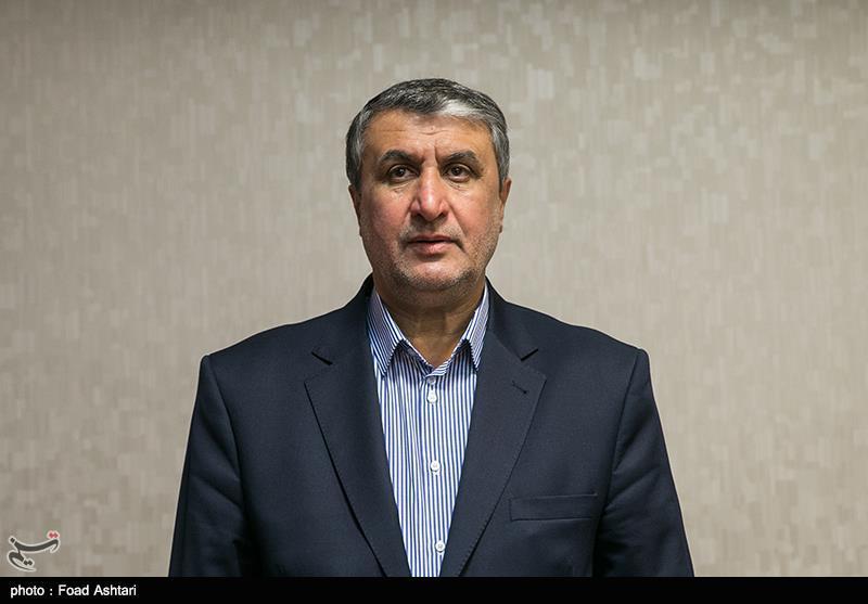 تصویر از وزیر راه: خرید و فروش مسکن ملی تخلف است