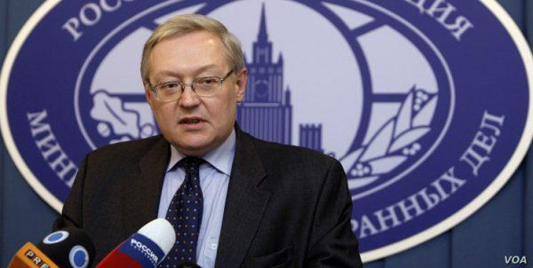 هشدار روسیه به کشورهای اروپایی درباره برجام