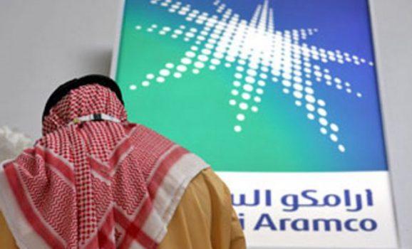 شکست رویای سعودیها در عرضه سهام آرامکو