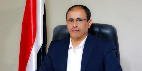 صنعاء: عادل الجبیر کیست که بخواهد برای یمنیها تعیین تکلیف کند