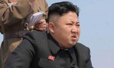 هشدار کره شمالی به لفاظی های ترامپ