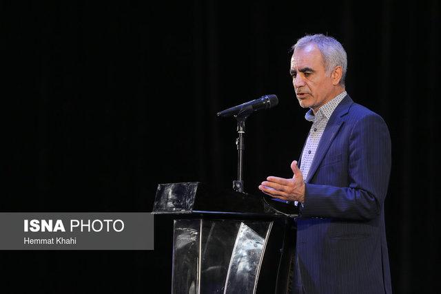 Photo of زمان معرفی سرمربی تیم ملی ایران مشخص شد