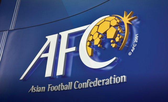 تصویر از قاضیزاده: تصمیم AFC سیاسی است