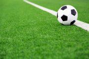 شکایت ایران از AFC به CAS| کارشناس حقوقی: این کار ریسک بالایی دارد و زمانبر است