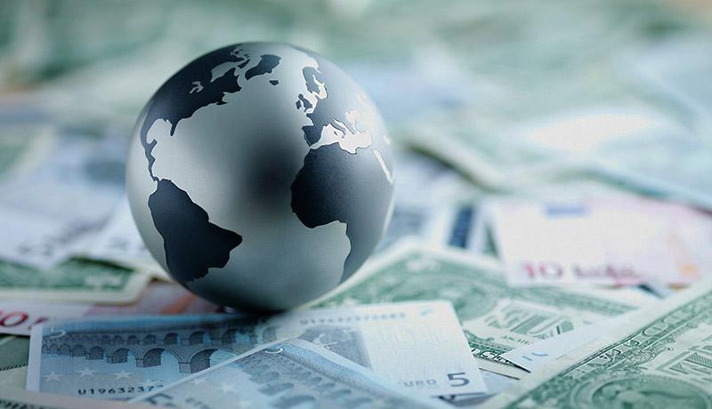 تصویر از پیشبینی جدید صندوق بینالمللی پول از رشد اقتصادی جهان