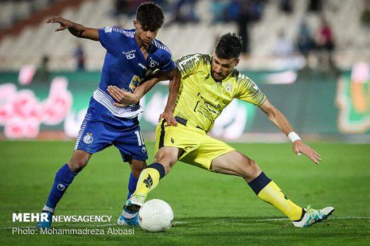 فوتبال ایران قدرت لابی در AFC را ندارد