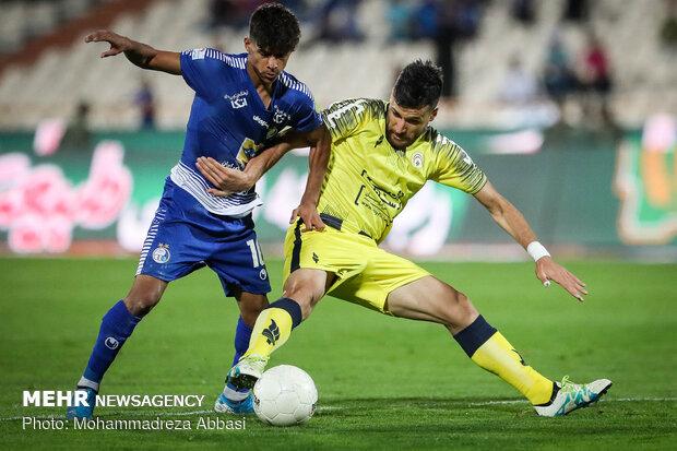 Photo of فوتبال ایران قدرت لابی در AFC را ندارد