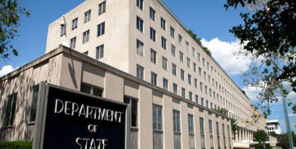 ادعای واشنگتن: گروههای مورد حمایت ایران امنیت عراق را تهدید میکنند