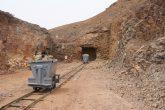 رشد ۵۲ درصدی تورم در بخش معدن
