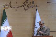 کدخدایی: عملکرد مجریان در ایام انتخابات با حساسیت بیشتری نظارت میشود