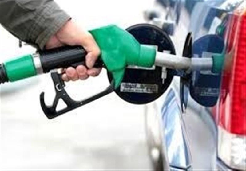 تصویر از چند نکته درباره قیمت بنزین در سال آینده