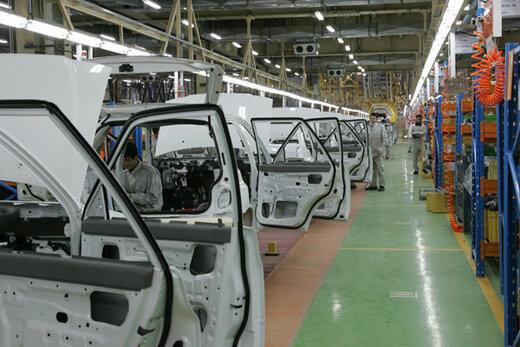 Photo of وزیر صنعت: منتظر کاهش قیمت خودرو در بازار باشید