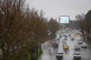 هشدار سیلاب در استانهای جنوبی؛ ستاد مدیریت سیل تشکیل جلسه داد