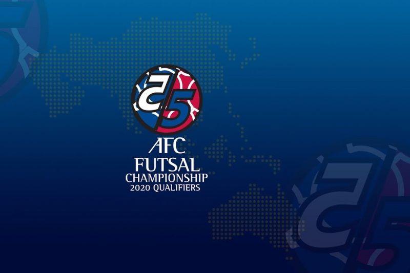 Photo of آیا AFC میزبانی فوتسال را به ایران میدهد؟