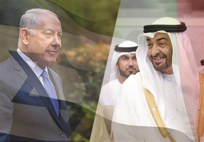 Photo of نتانیاهو: تعداد سفرهای محرمانهام به کشورهای عربی را نمیتوانم افشا کنم