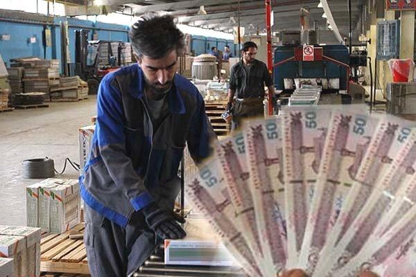 تصویر از هزینه سبد معیشت کارگران به زودی اعلام می شود