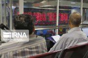 تاثیر کوتاه مدت FATF بر روند معاملات بورس