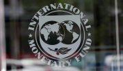 صندوق بینالمللی پول: کرونا ۰.۱ درصد از رشد اقتصاد جهان کم را میکند