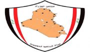 عراق تردد متقابل شهروندان خود و ایران را برای ۱۵ روز ممنوع کرد