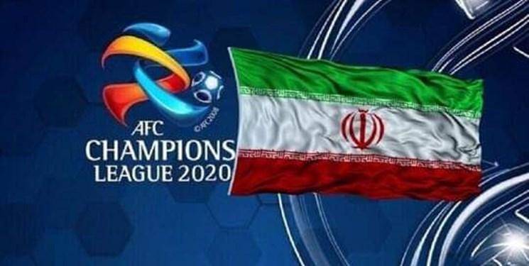 Photo of بازیهای نمایندگان ایران در آسیا تا ماه آوریل به تاخیر میافتد