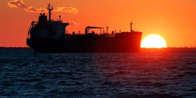 تصویر از «کرونا» صادرات نفت عربستان را بهم ریخت
