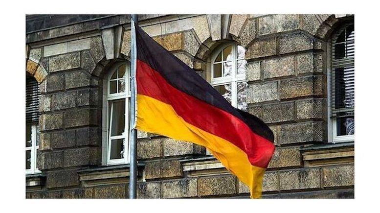 تصویر از آلمان رکورددار مازاد بودجه در جهان
