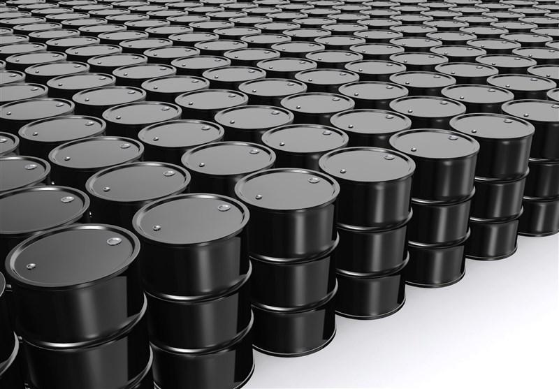تصویر از فروکش کردن نگرانی از کرونا در بازار نفت