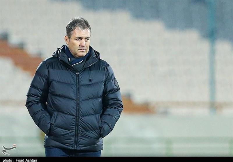 تصویر از سرمربیگری اسکوچیچ در تیم ملی فوتبال ایران قطعی شد