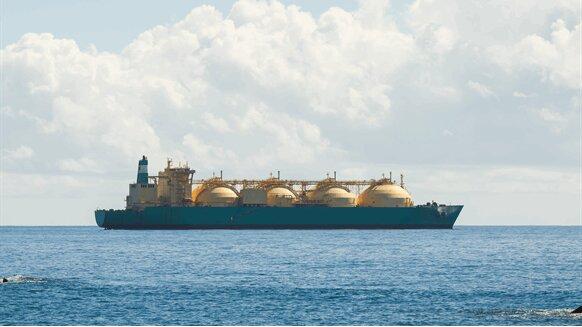 تصویر از جهش صادرات نفت ایران