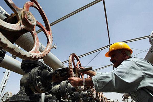 Photo of تعیین تکلیف دستمزد کارگران در روزهای پایان سال