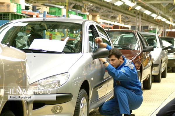 Photo of افزایش قیمت ها در بازار خودرو و کاهش قدرت خرید مردم
