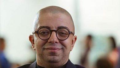 Photo of «زکریا» دانشمندی که همه اتفاقات «دوپینگ» را رقم میزند