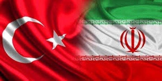 Photo of اصطکاک بین ایران و ترکیه در سوریه