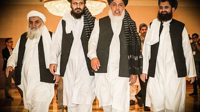 Photo of دولت افغانستان و طالبان بر سر آزادی زندانیان به توافق رسیدند